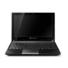 Kép 2/2 - SYNOLOGY DiskStation DS920+ 8TB +(4x2TB HDD)